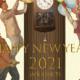 ジャックラビッツ NEW YEAR SALE 2021