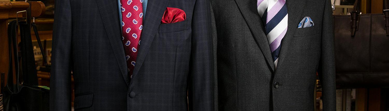 ORDER SUIT & SHIRTS FAIR オーダースーツフェア 10/1(金)~10/31(日) 国内生地 49,000円+税~ インポート生地 69,000円+税 ~